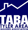 Tyler Area Business Association