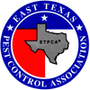 East Texas Pest Control Association