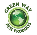 GreenWay Pest Products