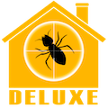 Deluxe Pest Control Package
