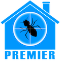 Premier Pest Control Package